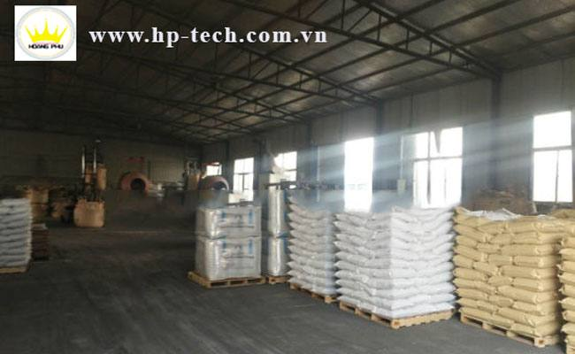 Thermal reflective plastic paint supplies